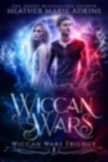 WiccanWars-Final.jpg