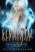 The Essential Elements - Book 3 - Elemen