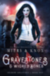 Gravestones_Wicked_Bones.jpg