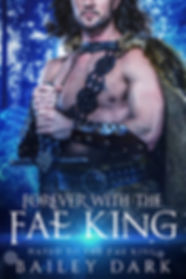 Forever-with-The-Fae-King-Kindle.jpg