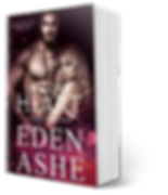 Dragons Heart, Dragon Lore, dragon shifter romance, romance books, romance series, shifters, shifter series