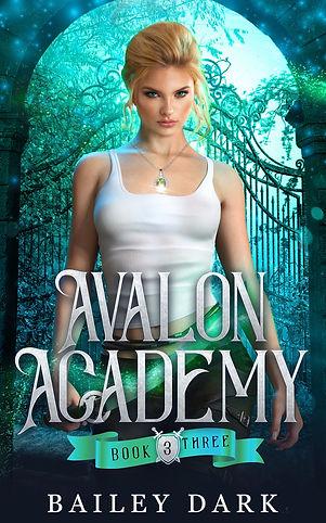 Avalon-Academy---Book-Three-Kindle.jpg