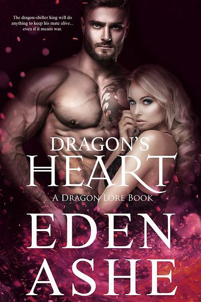 Eden.Ashe.Dragon.3.eBook.jpg