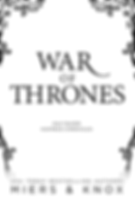 War_of_thrones.png