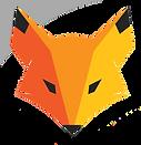 fox_head_tate.png