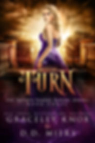 Turn-Final.jpg