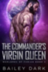 The-Commanders-Virgin-Queen-Kobo.jpg