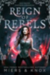 ReignofRebels2.jpg