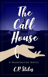 The Call House_C.P. Stiles