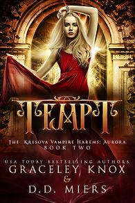 Tempt (1)_NEW.jpg