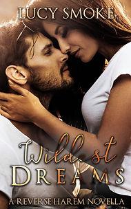 In My Wildest Dreams ebook.jpg