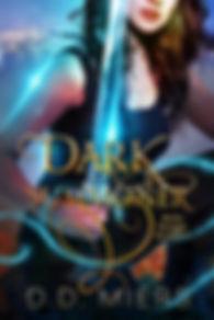 DarkSummonerFinal-FJM_Low_Res_500x750.jp