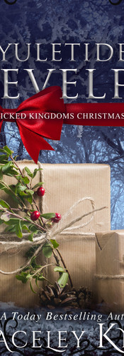 USATGraceley.Knox.YuletideRevelry.eBook.