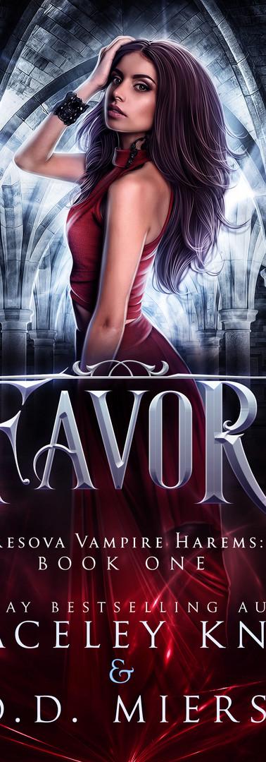 Favor-Final.jpg