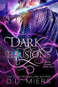 DarkIllusionsFinal-FJM_Mid_Res_1000x1500