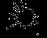 droplet_ink_2.png