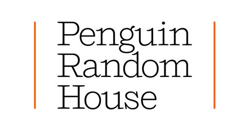prh-logo-512.png