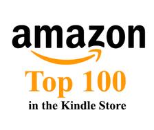 #1bestseller-amz-top100.tprg.png