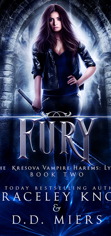 Fury-Final-Small.jpg