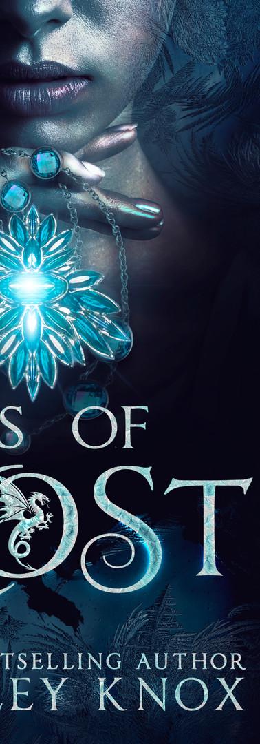Kiss of Frost Dragon Charm 1 Ebook.jpg