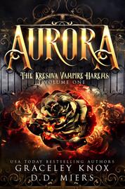 Aurora_Graceley Knox and D.D. Miers