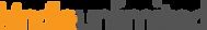 KU-logo-LP._V302589728_.png