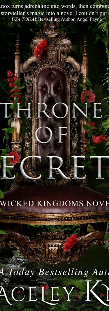 USATGraceley.Knox.ThroneofSecrets.eBook