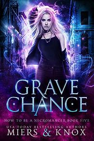 GraveChance (1).jpg