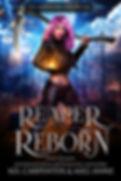 reaper3_high res.jpg