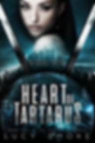 HeartofTartarus.jpg