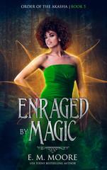 Enraged By Magic ebook.jpg