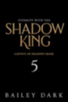 captive-shadows-preorder-book5.jpg