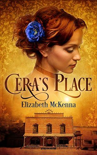 Cera's Place_Elizabeth McKenna