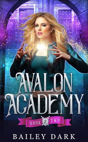 Avalon-Academy---Book-Two-Kindle.jpg