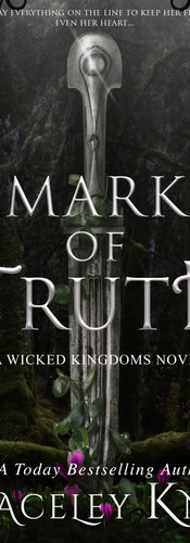 uSATGraceley.Knox.MarkofTruth.eBook (1).