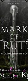 uSATGraceley.Knox.MarkofTruth.eBook (1).