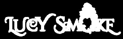 lucy_smoke_1_logo_white.png