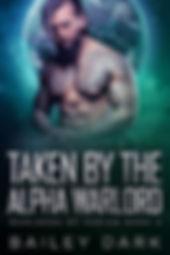 Taken-by-The-Alpha-Warlord-Google.jpg