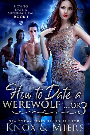 How to date a Werewolf_FA.jpg