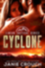 CoverCyclone.jpg