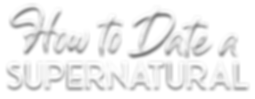 howtodate_logo_white.png