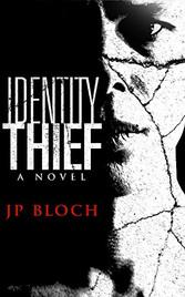 Identity Thief_JP Bloch