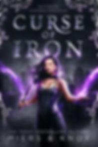 Curse of Iron-layout4.jpg