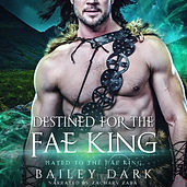 Destined For the Fae King-Audiobook.jpg
