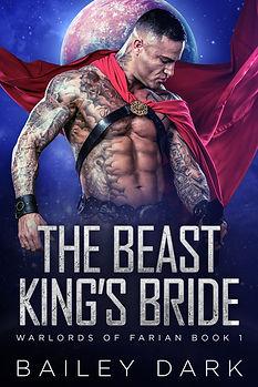 The Beast Kings Bride (1).jpg