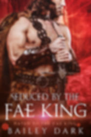 Seduced-by-The-Fae-King-Kindle.jpg