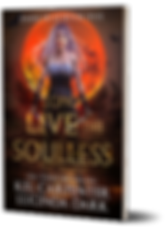 BookBrushImage-2019-11-23-12-5347.png