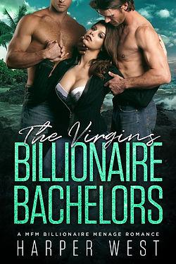 The Virgins Billionaire Bachelors (1).jp