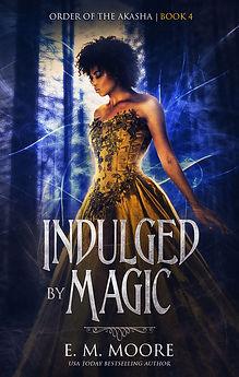 Indulged By Magic ebook.jpg