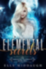 Elemental-Secrets-covers-by-combs.jpg